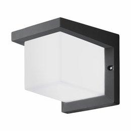 EGLO TopLine LED Outdoor Wandlamp Desella 95097