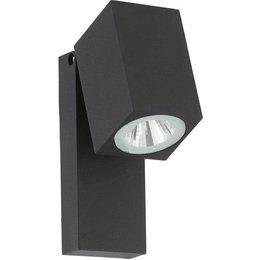 EGLO TopLine LED Outdoor Wandlamp Sakeda