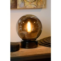 Lucide Lampe à poser à LED JORIT 45563/20/65