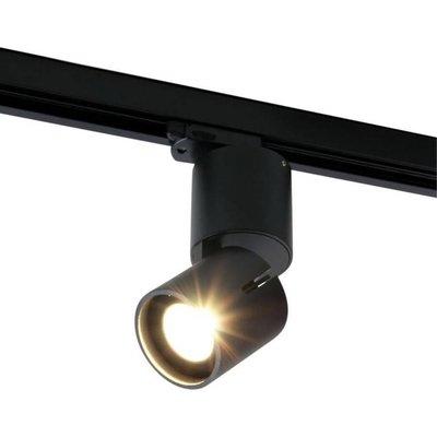 Absinthe Lighting Driefasige railspot Ebo LED 7.2W