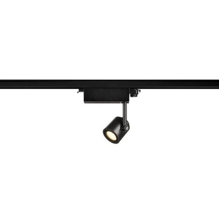 Three-phase track spot Supros 78 LED 12W