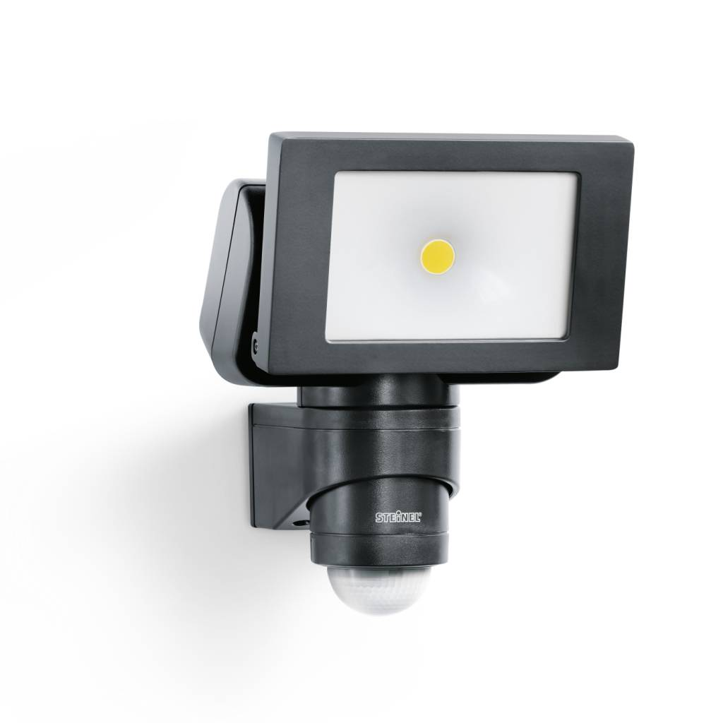 Sensor Buitenspot LS 150 LED - perfectlights.be
