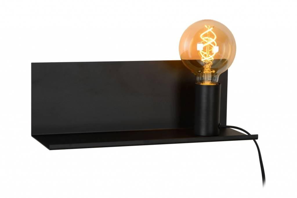 Design Wandlamp Slaapkamer : Wandlamp design sebo perfectlights be