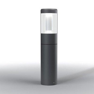 OSRAM TopLine LED Garden light Doninni anthracite - Copy - Copy