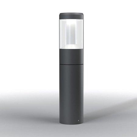 OSRAM Endura Style Latern LED tuinpaal 12W