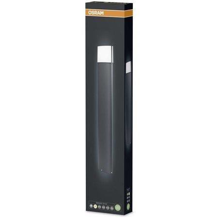 OSRAM Endura Style Ellipse LED tuinpaal 13W