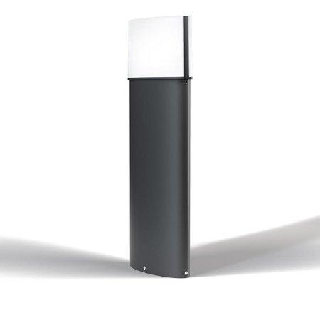 OSRAM Endura Style Ellipse LED garden pole 13W