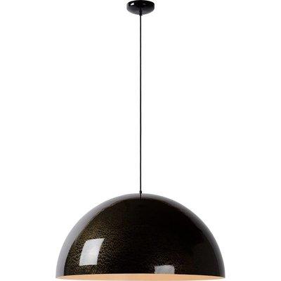 Lucide LED Pendelarmatuur Laque 76460/50/30