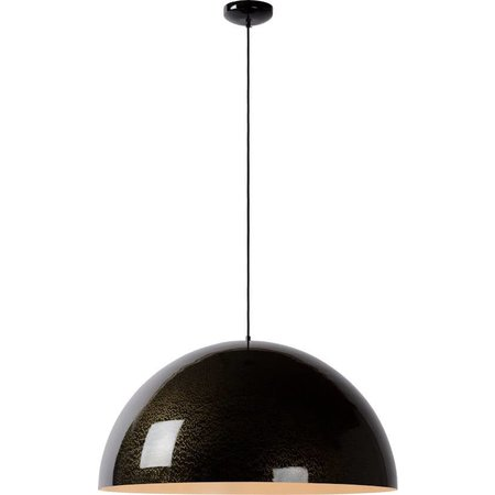 Lucide LED hanging lamp Laque 76460/50/30