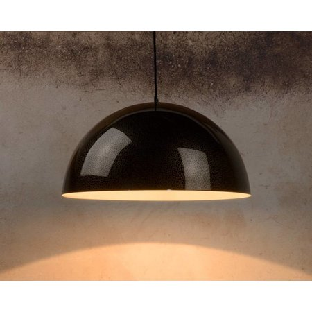 Lucide LED hanglamp Laque 76460/50/30