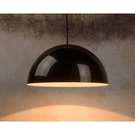 Lucide LED pendant luminaire Laque 76460/50/30