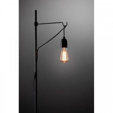 Lucide LED Staanlamp HangUp 05-VL8198-30