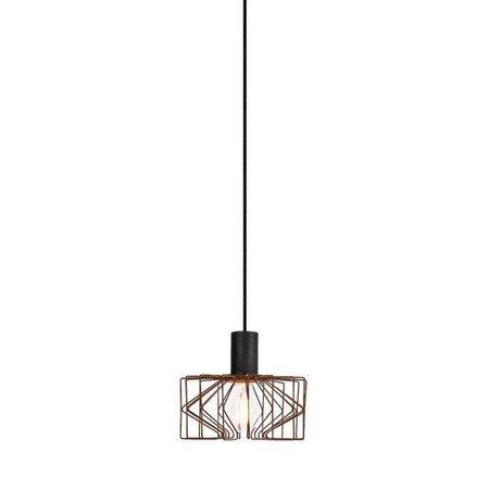 Wever & Ducré LED Lamp Wiro 1.8 Rust 2092E0V0 - Copy