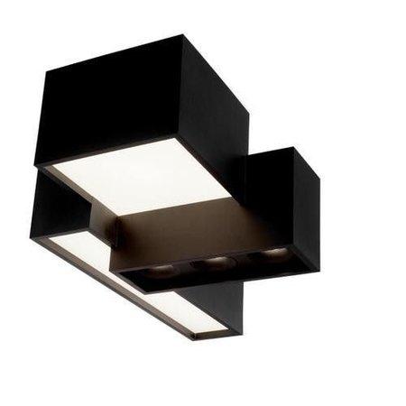 Wever & Ducré LED Design ceiling luminaire Bebow 2.0