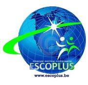 ESCOPLUS