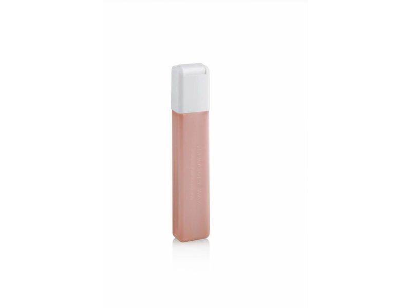 CE Harscassette 30 ml Rosa (ZONDER ROLLER)