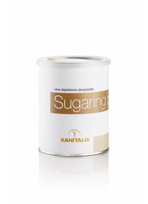 Xanitalia Sugaring Paste 1000 gr