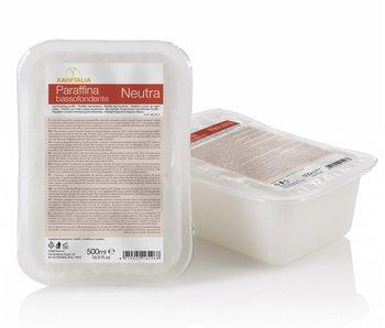 Paraffine Neutraal 2x500 ml
