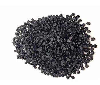 Black Wax Harskorrels