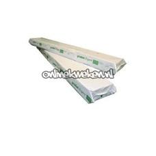 Grodan Steenwol Slabs 100x15x7,5cm