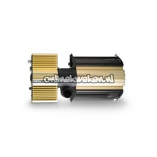 DimLux Expert Series 315W Full Spectrum met Nanotube