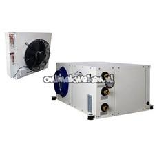 OptiClimate 6000pro4 Split EX
