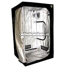 Black Box V2 tent (120 x 120 x 200 cm)