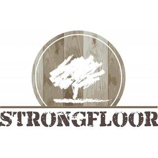 Strongfloor