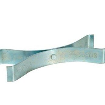 Strongfloor Parketveren 14mm, doos 50 stuks