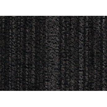 Coral Brush Blend 5741 deurmat 100 cm breed, Cannon Grey