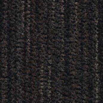 Coral Brush Blend 5745 deurmat 100 cm breed, Woodsmoke Grey
