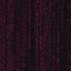 Coral Brush Blend 5749 deurmat 100 cm breed, Voodoo Purple