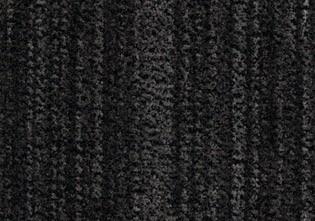 Coral Brush Blend 5741 deurmat 150 cm breed, Cannon Grey