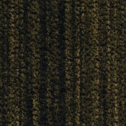 Coral Brush Blend 5748 deurmat 150 cm breed, Pesto Green