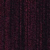 Coral Brush Blend 5749 deurmat 150 cm breed, Voodoo Purple