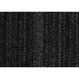 Coral Brush Blend 5741 deurmat 200 cm breed, Cannon Grey