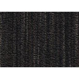 Coral Brush Blend 5745 deurmat 200 cm breed, Woodsmoke Grey