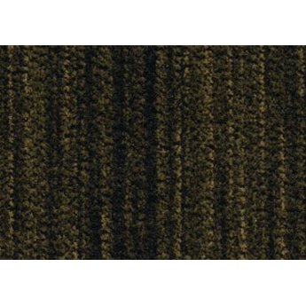Coral Brush Blend 5748 deurmat 200 cm breed, Pesto Green
