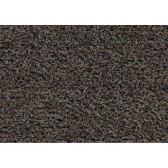 Coral Brush Pure 5714 deurmat 100 cm breed, Shark Grey