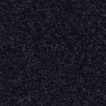Coral Brush Pure 5719 deurmat 100 cm breed, Bossanova Purple