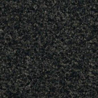 Coral Brush Pure 5721 deurmat 100 cm breed, Hurrican Grey