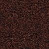 Coral Brush Pure 5726 deurmat 100 cm breed, Jambalaya Brown