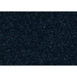 Coral Brush Pure 5727 deurmat 100 cm breed, Stratos Blue