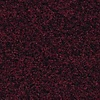 Coral Brush Pure 5729 deurmat 100 cm breed, Sangria Red