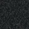 Coral Brush Pure 5710 deurmat 150 cm breed, Asphalt Grey