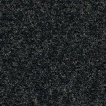 Coral Brush Blend 5710 deurmat 150 cm breed, Asphalt Grey