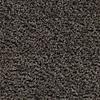 Coral Brush Pure 5714 deurmat 150 cm breed, Shark Grey