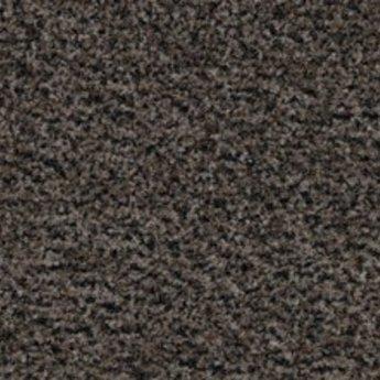 Coral Brush Blend 5714 deurmat 150 cm breed, Shark Grey