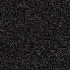 Coral Brush Pure 5715 deurmat 150 cm breed, Charcoal Grey