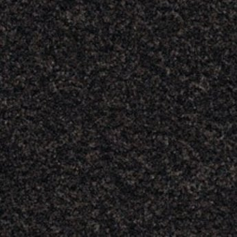 Coral Brush Blend 5715 deurmat 150 cm breed, Charcoal Grey